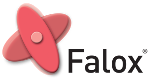 Products | Falox