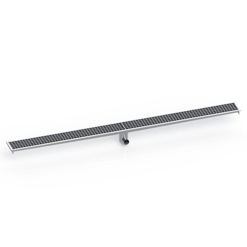 Canelete Industrial C1p2150 Simples