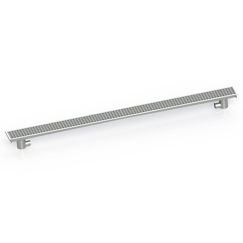 Canelete Industrial C2p2150 Simples